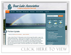 Bear Lake Association