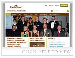 Otsego County Community Foundation